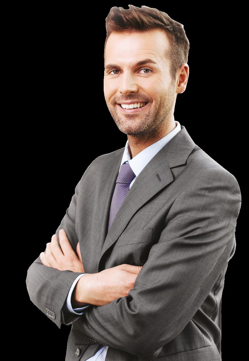 empresa de cobrança de ativos excelência cobranças de ativos empresarias com acordos que beneficiam tanto o cliente quando o inadimplente podendo até mesmo manter o relacionamento
